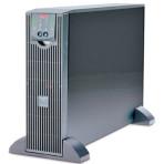 SURT3000XLT -APC Smart-UPS RT 3000VA 208V