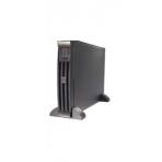 UM3000RM -APC Smart-UPS XL Modular 3000VA 120V Rackmount/Tower