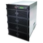 SYP12K12RMT -APC Symmetra RM 12kVA Scalable to 12kVA N+1 or 16kVA 208/240V