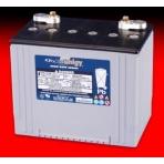 12V-79Ahr  -Sealed Lead acid battery T2/F2 Terminals