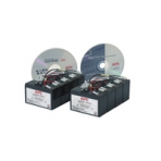RBC12 -APC Replacement Battery Cartridge #12