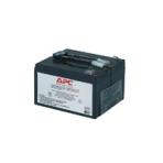 RBC9 -APC Replacement Battery Cartridge #9
