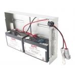 RBC22 -APC Replacement Battery Cartridge #22