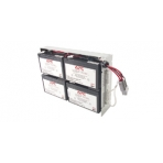 RBC23 -APC Replacement Battery Cartridge #23