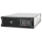 SUA2200RMXL3U -APC Smart-UPS XL 2200VA RM 3U 120V