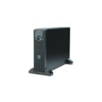 SURTD3000XLT -APC Smart-UPS RT 3000VA 208V