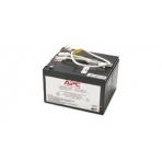 RBC5 -APC Replacement Battery Cartridge #5