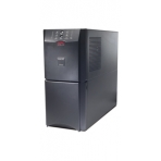 SUA3000 -APC Smart-UPS 3000VA USB & Serial 120V