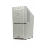 SU3000TNET -APC Smart-UPS 3000VA 208V