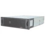 SU48BPXL3U -APC Smart-UPS 48V RM 3U External Battery Pack