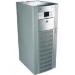 NX30KVA -Liebert  – 30KVA Liebert System – 208 In/Out