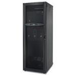 PD80G6FK1-M -InfraStruXure® PDU 80kW 480V/208V W/ MBP
