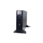 SURT6000XLT -APC Smart-UPS RT 6000VA 208V