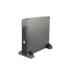 SURTA1500XL -APC SMART-UPS RT 1500VA 120V