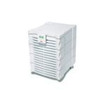 SY8 -APC Symmetra 8kVA -APC Scalable to 8kVA N+1 208/240V