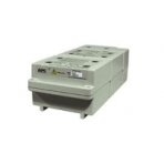 SYBATT -APC Symmetra 4-16kVA Battery Module