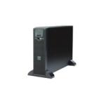 SURTA3000XL -APC SMART-UPS RT 3000VA 120V