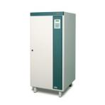 SL20KG -APC Silcon 20KW 480V UPS