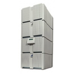 MX3000XR -Matrix-UPS 3kVA XR 208V/240V In 120/208/240V Out