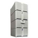 MX5000XR -APC Matrix-UPS 5KVA XR 208V/240V in 120/208/240 Out