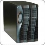 GXT2-10000RT -Liebert 208/120 10,000VA True Online UPS