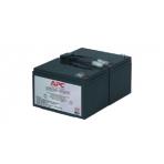 RBC6 -APC Replacement Battery Cartridge #6