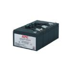 RBC8 -APC Replacement Battery Cartridge #8