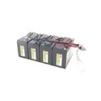 RBC25 -APC Replacement Battery Cartridge #25