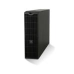 SURT003 -APC Smart-UPS RT Tower Isolation/Step-Down Transformer