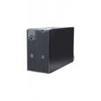 SURT7500XLT -APC Smart-UPS RT 7500VA 208V