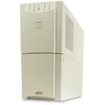 SU2200XL -APC Smart-UPS SU2200XL 120VAC