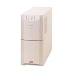 SU3000NET -APC Smart-UPS 3000VA 120V