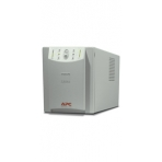 SU1000XLNET -APC Smart-UPS