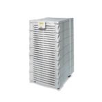 SY16k-PD -APC Symmetra 16kVA Scalable to 16kVA N+1 208/240V