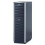 SYA12K16PXR -APC Symmetra LX 12kVA Scalable to 16kVA N+1 Ext. Run Tower, 208