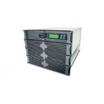 SYH6K6RMT -APC Symmetra RM 6kVA Scalable to 6kVA N+1 208/240V