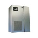 Liebert Npower 50kVA W/ battery cabinet