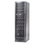 SY40K40F -APC Symmetra PX 40kW Scalable to 40kW N+1, 208V