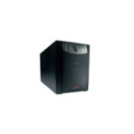 SU1400BX120 -APC Smart-UPS 1400VA 120V Black