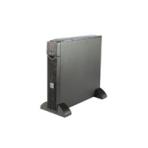 SURTA2000XL -APC SMART-UPS RT 2000VA 120V