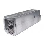 SYBT5 -APC Symmetra LX Battery Module