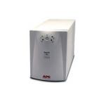 BP1000 -APC Back-UPS Pro.