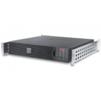 SURTA1500RMXL2U -APC SMART-UPS ON-LINE