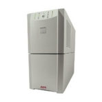 SU2200NET -APC Smart-UPS 2200VA 120V