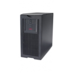 SUA3000XL -APC Smart-UPS XL 3000VA 120V Tower/Rack Convertible