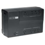 PW3105-700  -Powerware UPS Power