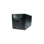 SU700BX120 -APC Smart-UPS 700VA 120V Black