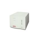 LR1250 -Line-R 1250VA Automatic Voltage Regulator