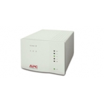 LR600 -Line-R 600VA Automatic Voltage Regulator