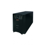 SUA1000XL -APC Smart-UPS XL 1000VA USB & Serial 120V